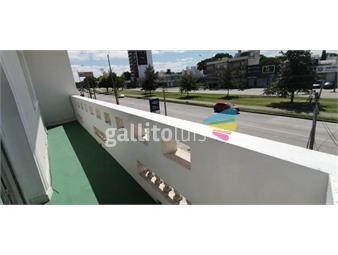 https://www.gallito.com.uy/imperdible-apto-2-dormitorios-sin-gastos-buceo-inmuebles-19290544