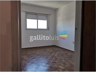 https://www.gallito.com.uy/apartamento-alquiler-2-dormitorios-aguada-cordon-mb-punto-inmuebles-19290563