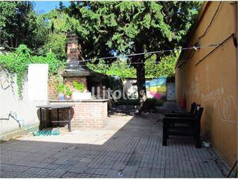https://www.gallito.com.uy/casa-en-venta-en-buceo-de-3-dormitorios-con-fondo-y-jardin-inmuebles-19290638