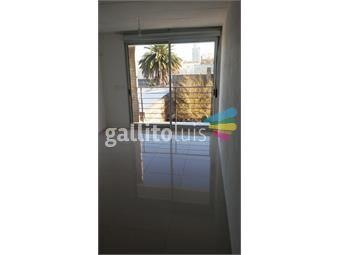 https://www.gallito.com.uy/mooambiente-en-pocitos-con-balcon-bajos-gc-impecable-inmuebles-19290989