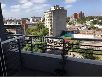https://www.gallito.com.uy/piso-alto-orientado-este-con-2-terrazas-inmuebles-19293775