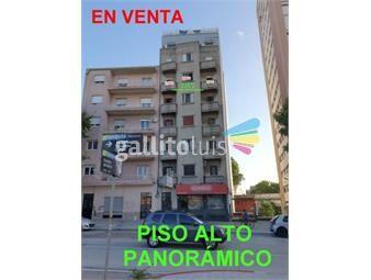 https://www.gallito.com.uy/gran-apto-panoramico-de-80-mtrs-3-dormit-oportunidad-inmuebles-19293778