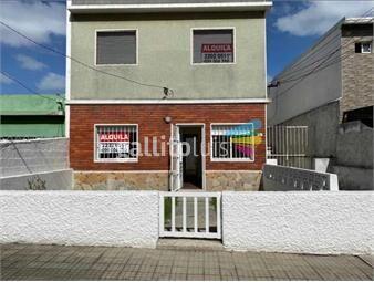 https://www.gallito.com.uy/casa-en-alquiler-2-dormitorios-la-teja-inmuebles-19289978