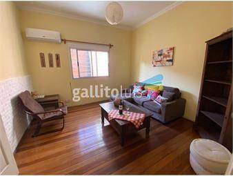 https://www.gallito.com.uy/alquiler-apartamento-de-1-dormitorio-con-muebles-en-cordon-inmuebles-19293836