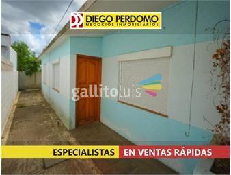 https://www.gallito.com.uy/casa-de-2-dormitorios-en-alquiler-libertad-inmuebles-19293839
