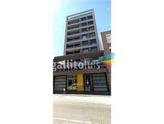 https://www.gallito.com.uy/precioso-apartamento-en-venta-a-estrenar-en-cordon-inmuebles-19293884