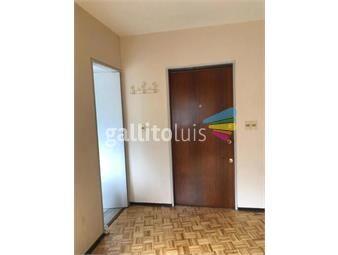 https://www.gallito.com.uy/precioso-apartamento-en-ciudad-vieja-inmuebles-19294262
