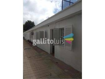 https://www.gallito.com.uy/oportunidad-funcional-punto-cservicios-sin-gc-inmuebles-19294243