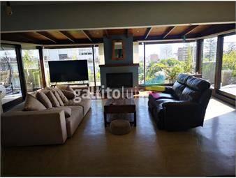 https://www.gallito.com.uy/hermoso-penthouse-sobre-av-brasil-inmuebles-19294288