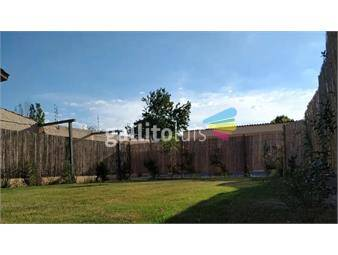 https://www.gallito.com.uy/a-estrenar-patio-cochera-parrillero-amplia-segura-inmuebles-19295131