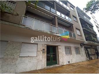 https://www.gallito.com.uy/venta-2-dormitorios-escalera-vivienda-o-uso-comercial-inmuebles-19295289