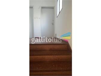 https://www.gallito.com.uy/oportunidad-apartamento-de-1-dormitorio-en-pocitos-nuevo-inmuebles-19295241