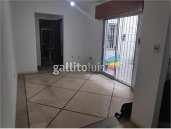 https://www.gallito.com.uy/excelente-apartamento-jose-lterra-esquina-domingo-aramburu-inmuebles-19295296