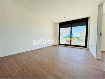 https://www.gallito.com.uy/alquiler-de-1-dormitorio-a-estrenar-hoy-cordon-sur-inmuebles-19295416