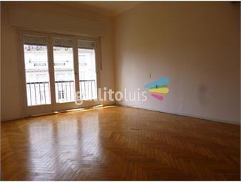 https://www.gallito.com.uy/muy-amplio-apartamento-de-estilo-todo-al-frente-inmuebles-19295461