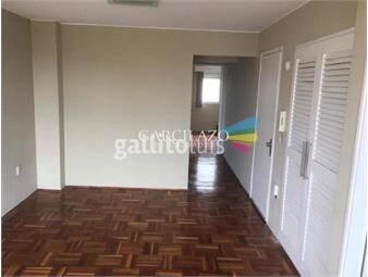 https://www.gallito.com.uy/apartamento-en-alquiler-inmuebles-19295472