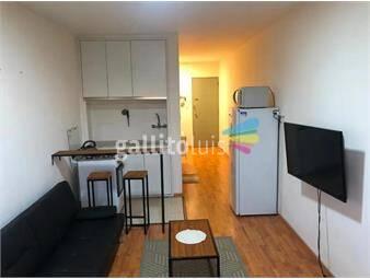 https://www.gallito.com.uy/apartamento-monoambiente-alquiler-cordon-impecable-inmuebles-19295533