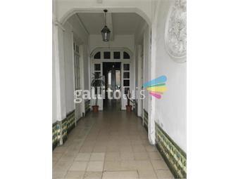 https://www.gallito.com.uy/apartamento-3-dormitorios-ciudad-vieja-palacio-colon-inmuebles-19295543