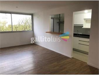 https://www.gallito.com.uy/apartamento-dos-dormitorios-alquiler-palermo-impecable-inmuebles-19296689