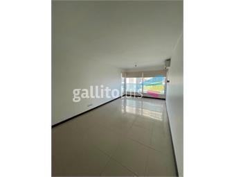 https://www.gallito.com.uy/alquiler-apartamento-2-dormitorios-malvin-inmuebles-19296706