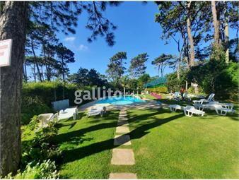 https://www.gallito.com.uy/apartamento-piso-alto-hermosa-vista-inmuebles-19296744