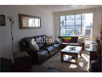 https://www.gallito.com.uy/penthouse-con-vista-a-franja-costera-excelente-ubicacion-inmuebles-19296809