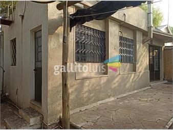 https://www.gallito.com.uy/venta-casa-2-dorm-metros-avenida-belloni-patio-inmuebles-19297087