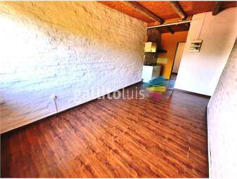 https://www.gallito.com.uy/impecable-en-planta-alta-1-dormitorio-proximo-al-mar-inmuebles-19297326