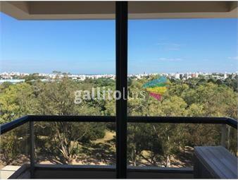 https://www.gallito.com.uy/parque-batlle-3-dorm-2-baños-aa-con-balcon-y-garaje-inmuebles-19297424