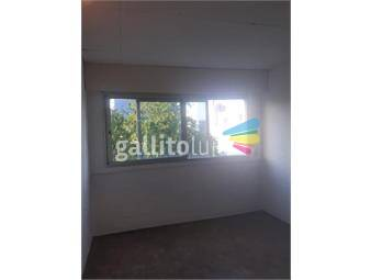https://www.gallito.com.uy/alquiler-apartamentos-centro-monoambientes-inmuebles-19249151
