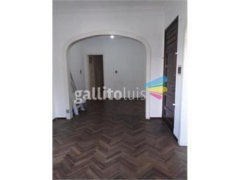 https://www.gallito.com.uy/precioso-apartamento-en-cordon-inmuebles-19302268