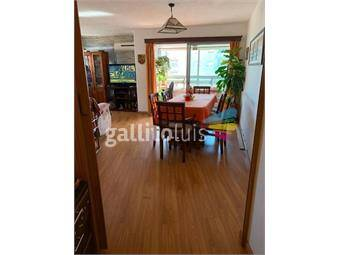 https://www.gallito.com.uy/piso-alto-cocina-definida-anafe-horno-y-campana-proximo-a-inmuebles-19302282