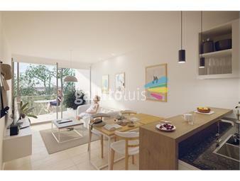 https://www.gallito.com.uy/venta-apartamento-de-1-dormitorio-en-cordon-be-tower-soho-inmuebles-19302316