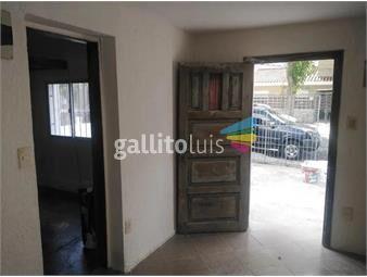 https://www.gallito.com.uy/apartamento-en-alquiler-labandeira-y-luis-alberto-de-herrera-inmuebles-19302357