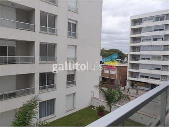 https://www.gallito.com.uy/apartamento-a-estrenar-2-dormitorios-pasos-de-tres-cruces-inmuebles-19302399