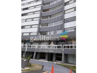 https://www.gallito.com.uy/local-oficina-o-consultorio-en-roosevelt-p-14-inmuebles-19302475