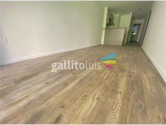 https://www.gallito.com.uy/apartamento-en-venta-1-dormitorio-pocitos-a-estrenar-inmuebles-14918777