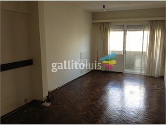 https://www.gallito.com.uy/apartamento-de-2-dormitorios-en-alquiler-inmuebles-19302491