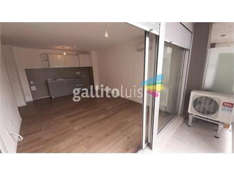 https://www.gallito.com.uy/apartamento-2-dormitorios-la-blanqueada-balcon-inmuebles-19302493