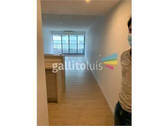 https://www.gallito.com.uy/apartamento-en-alquiler-echevarriarza-esq-pedro-francisco-b-inmuebles-19302604