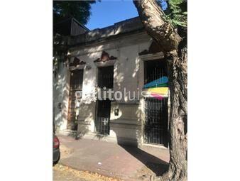 https://www.gallito.com.uy/2-casas-en-un-mismo-padron-ideal-para-renta-inmuebles-19303349