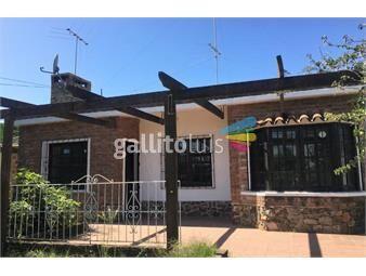 https://www.gallito.com.uy/oportunidad-pinares-de-solymar-norte-a-3cu-de-gianattasio-inmuebles-13598438