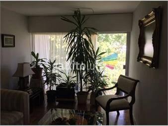 https://www.gallito.com.uy/berro-y-zudañez-3-dormitorios-y-servicio-completo-inmuebles-19303462