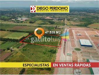 https://www.gallito.com.uy/predio-de-47539-m²-en-venta-montevideo-inmuebles-17401104