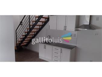 https://www.gallito.com.uy/impecable-punto-1-dorm-gge-y-terraza-de-34m2-parrillero-inmuebles-19303733
