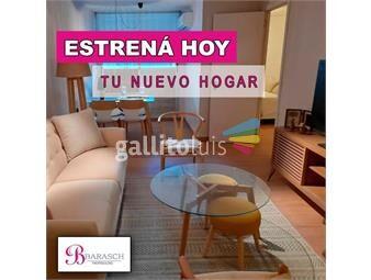 https://www.gallito.com.uy/impresionante-oportunidad-inmuebles-17991224