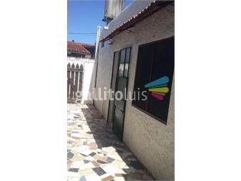 https://www.gallito.com.uy/casa-de-1-dormitorio-proxima-a-giannattasio-inmuebles-19303884