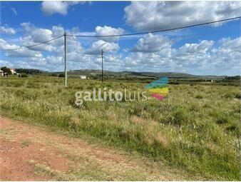 https://www.gallito.com.uy/villa-serrana-marco-reyes-terreno-de-1000-m2-inmuebles-19285108