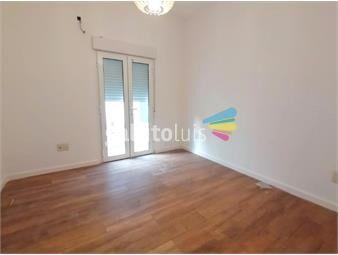 https://www.gallito.com.uy/venta-con-renta-apartamento-2-dormitorios-en-tres-cruces-inmuebles-19304000