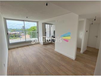 https://www.gallito.com.uy/distrito-m-apartamento-de-1-dormitorio-inmuebles-19304041